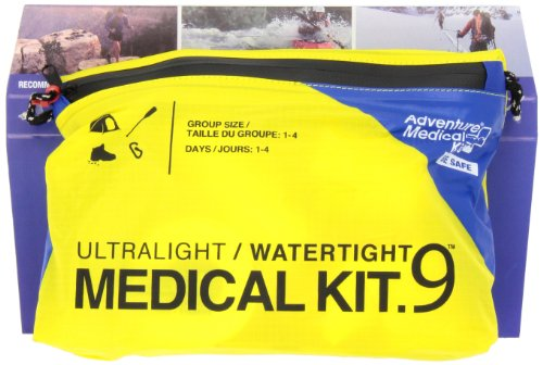 adventure-medical-kits-ultralight-watertight-9-first-aid-kit-yellow