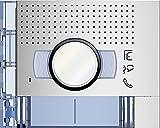 Legrand 351221 FRONTBL AV STD 2RT ALLMETAL