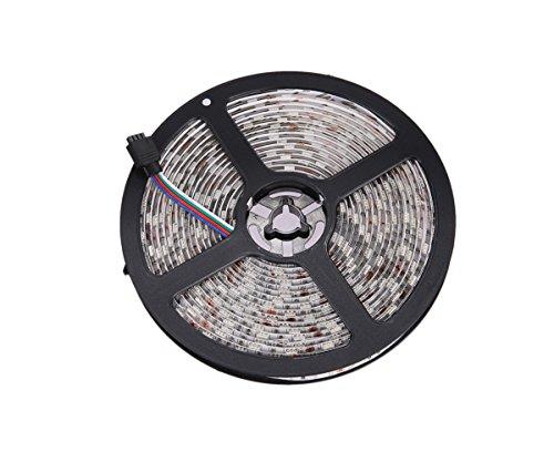 xkttsueercrr-5m-wasserdicht-5050-rgb-led-strip-licht-streifen-mit-300-leds-nur-band