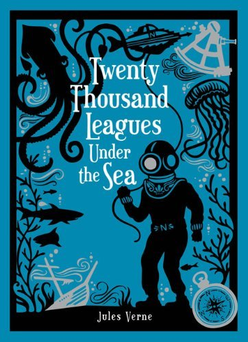 twenty-thousand-leagues-under-the-sea-barnes-noble-leatherbound-childrens-classics-by-jules-verne-7-