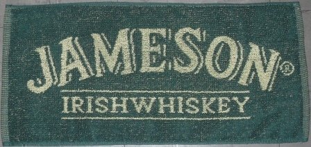 serviette-de-bar-jameson