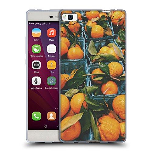 ufficiale-olivia-joy-stclaire-arance-tropicale-cover-morbida-in-gel-per-huawei-p8