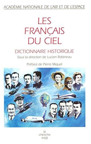 Les Français du ciel