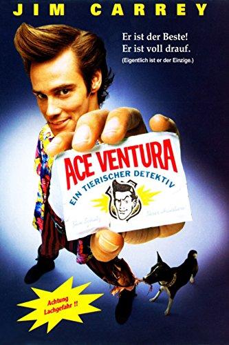 ace-ventura-ein-tierischer-detektiv