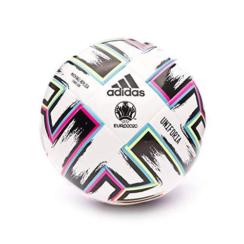 Adidas Unifo Lge J290 Soccer Ball, Niños