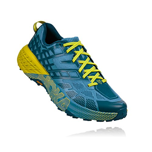 HOKA one one Chaussures Speedgoat 2 Midnight Blue