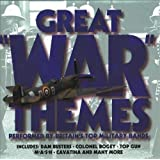 Great War Themes (includes the Dambusters Theme)