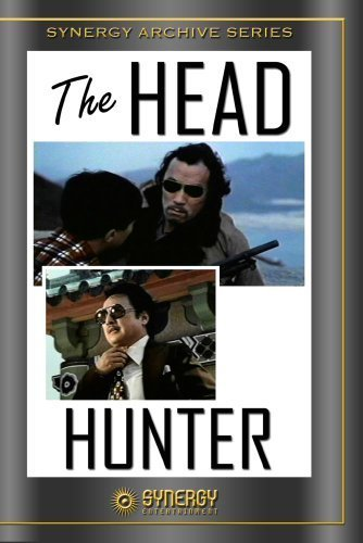 Bild von The Head Hunter by Lau Shing Hon