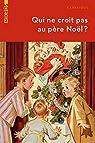 Qui ne croit pas au Père Noël ?  par Allais