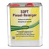 Kluthe Pinselreiniger Soft 3 Liter