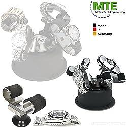 MTE Uhrenbeweger WTS 4 für 4 Automatikuhren