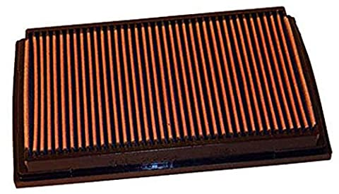 K&N Luftfilter VW Golf IV (1J) 1.6i Bj. 10/2000-6/2007