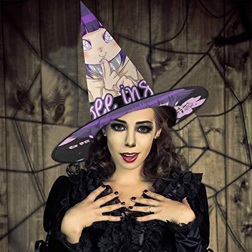 - Hinata Halloween Kostüm