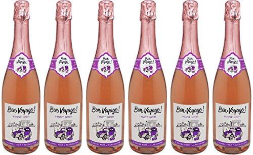 Bon-Voyage-Alkoholfreier-Sekt-Pinot-Noir-6-x-075-l