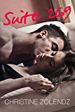 Suite 269 (English Edition)