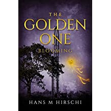 The Golden One – Blooming