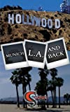 Munich - Los Angeles and back - Casey Stone