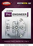 Pebbles Pro - E (Engineering) (DVD)
