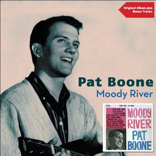Moody river original album plus bonus tracks