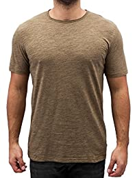Only & Sons Onsalbert New Ss Tee Noos, Camiseta para Hombre
