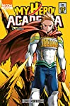 My Hero Academia Edition simple Tome 17