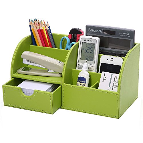 Desk organizer for Bureau antonym