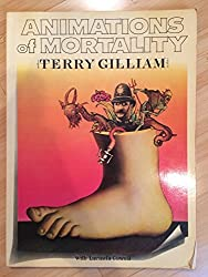 Animations of Mortality by Terry Gilliam (1978-10-23)