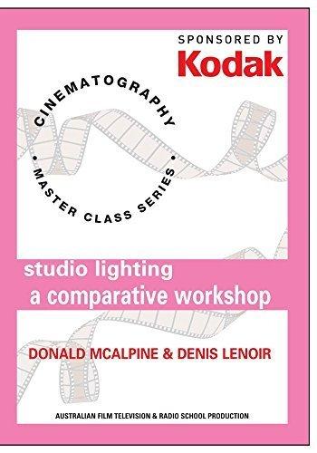 kodak-cinematography-studio-lighting-a-comparative-workshop-with-dennis-mcalphine-and-denis-lenoir-b
