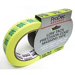 prodec low tack 1