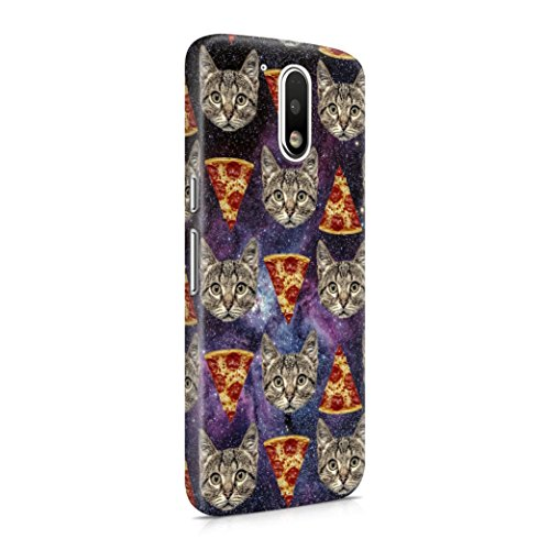 cats-and-pizza-cosmic-galaxy-trippy-all-i-care-about-is-kittens-and-pizza-slice-plastic-phone-case-c