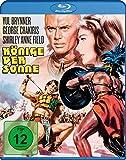 Könige der Sonne [Blu-ray]