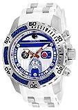 Invicta 26184 Star Wars Reloj para