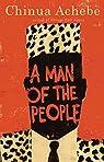 A Man of the People par Achebe