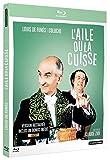 L'Aile ou la cuisse [Blu-ray]