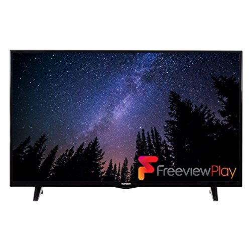telefunken-50-inch-smart-1080p-full-hd-led-tv-with-freeview-play-supports-on-demand-catch-up-tv-amaz