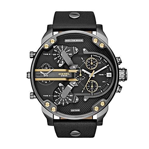 diesel-dz7348-orologio-da-polso-uomo-pelle-colore-nero