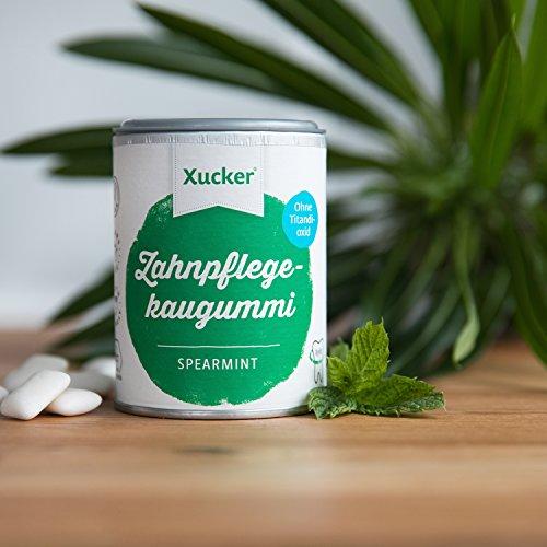 Xucker GmbH 1211S
