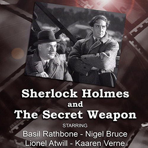 sherlock-holmes-and-the-secret-weapon-1943-ov