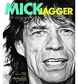 [(Mick Jagger: A Spectacular Rock Life)] [ By (author) Billy J. Altman ] [November, 2013]