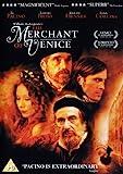 Merchant Of Venice [Reino Unido] [DVD]