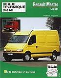 Rta 113.6 Renault master diesel 80-92