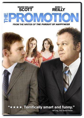 the-promotion-reino-unido-dvd