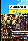 La Bourgogne pour les Nuls poche par Lecomte