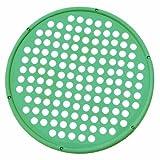 Power-Web Handtrainer, Cando® Handtrainer Web, Durchmesser 35,6 cm, grün (medium) -