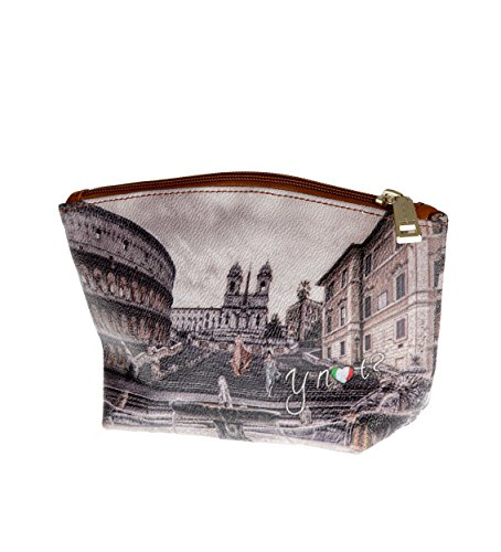 y-not-femme-sac-pochette-beauty-small-g-308-roma-piazza-di-spagna