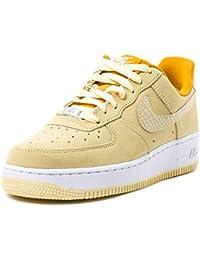 Suchergebnis auf für: Nike Gelb Schuhe: Schuhe