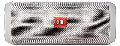 JBL Flip 3 Enceinte Portable Bluetooth