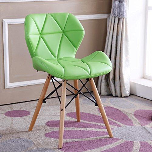 Chaise-Fauteuil-chaise-de-bureau-Chaise-de-bureau-simple-Creative-Talk-Chaise-Table-de-salle–manger-Chaise-Runion-de-mode-dossier-de-chaise-Chaise-Chaises-de-rception