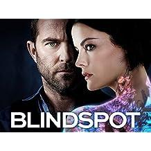 Blindspot: Season 3 [OV]
