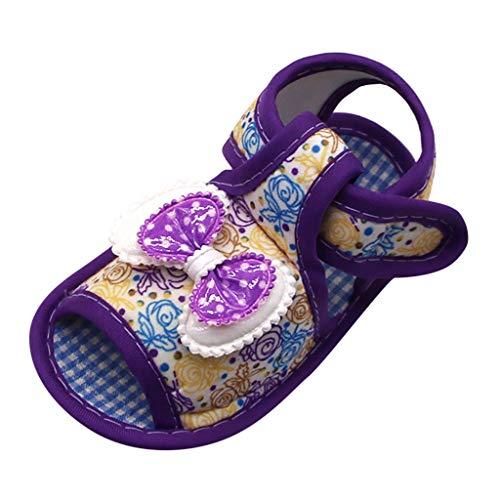 baby prinzessin schuhe, mädchen festliche kinder baby-feste blume bling student-einzelne tanz shoes krabbelschuhe mary jane schuhe kleine casual slipper hochzeit ballerinas